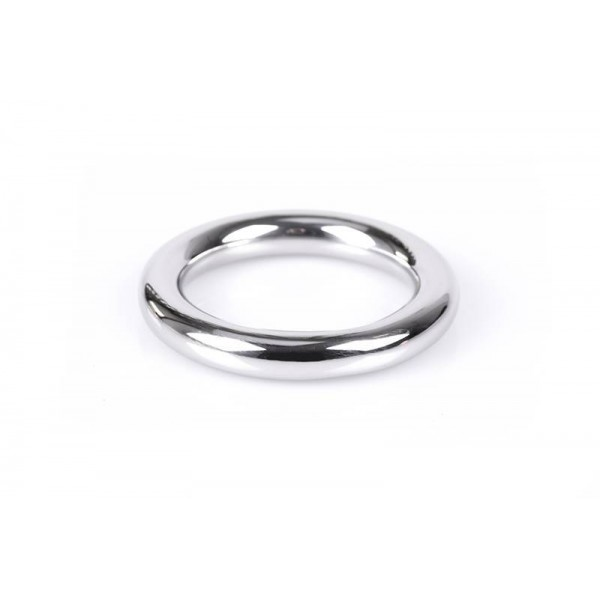 Cockring 10mm - 35 mm