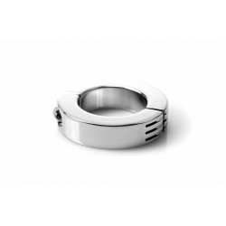 Hinged Cockring - 45 mm