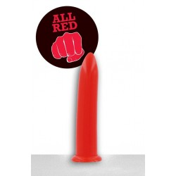 All Red - ABR 06