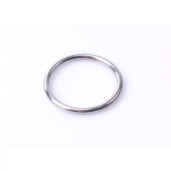 Cockring with Seam-32 mm